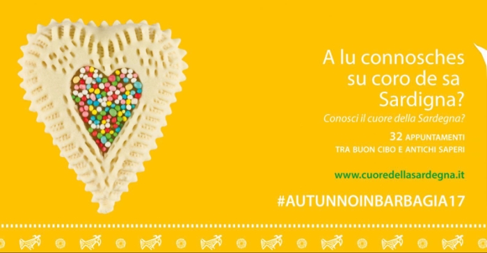 autunno_in_barbagia_1