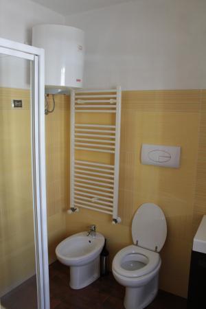 tia-zicca (1) bagno 2