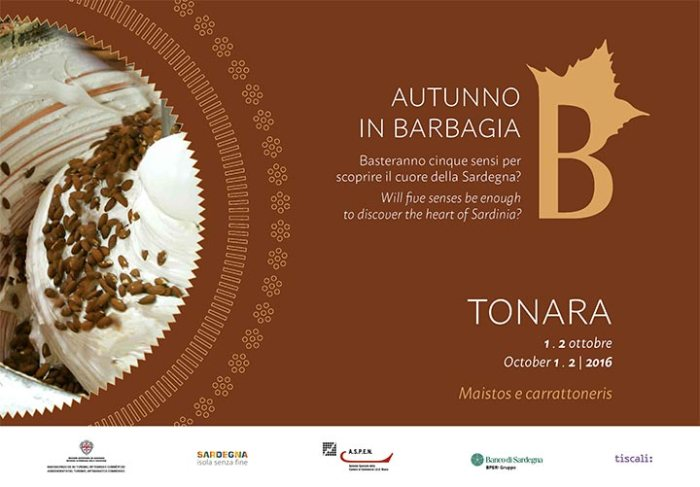 tonara-autunno-barbagia-2016