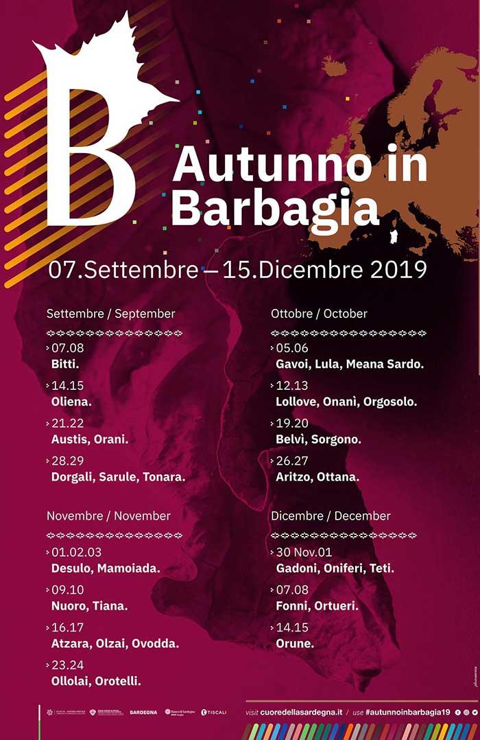 calendario_programmi_autunno_barbagia_2019